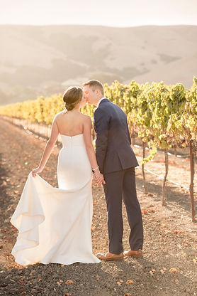 Loucks Wedding - 392.jpg