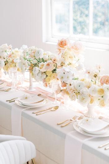 napa-makeup-artist-napa-wedding.jpg