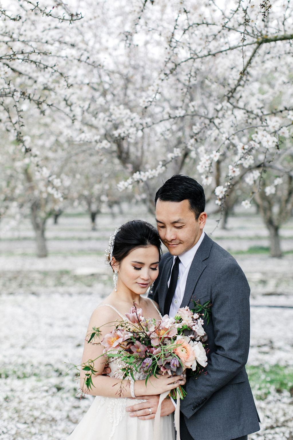 Sonoma Napa Bridal Wedding Hair and Makeup Artist