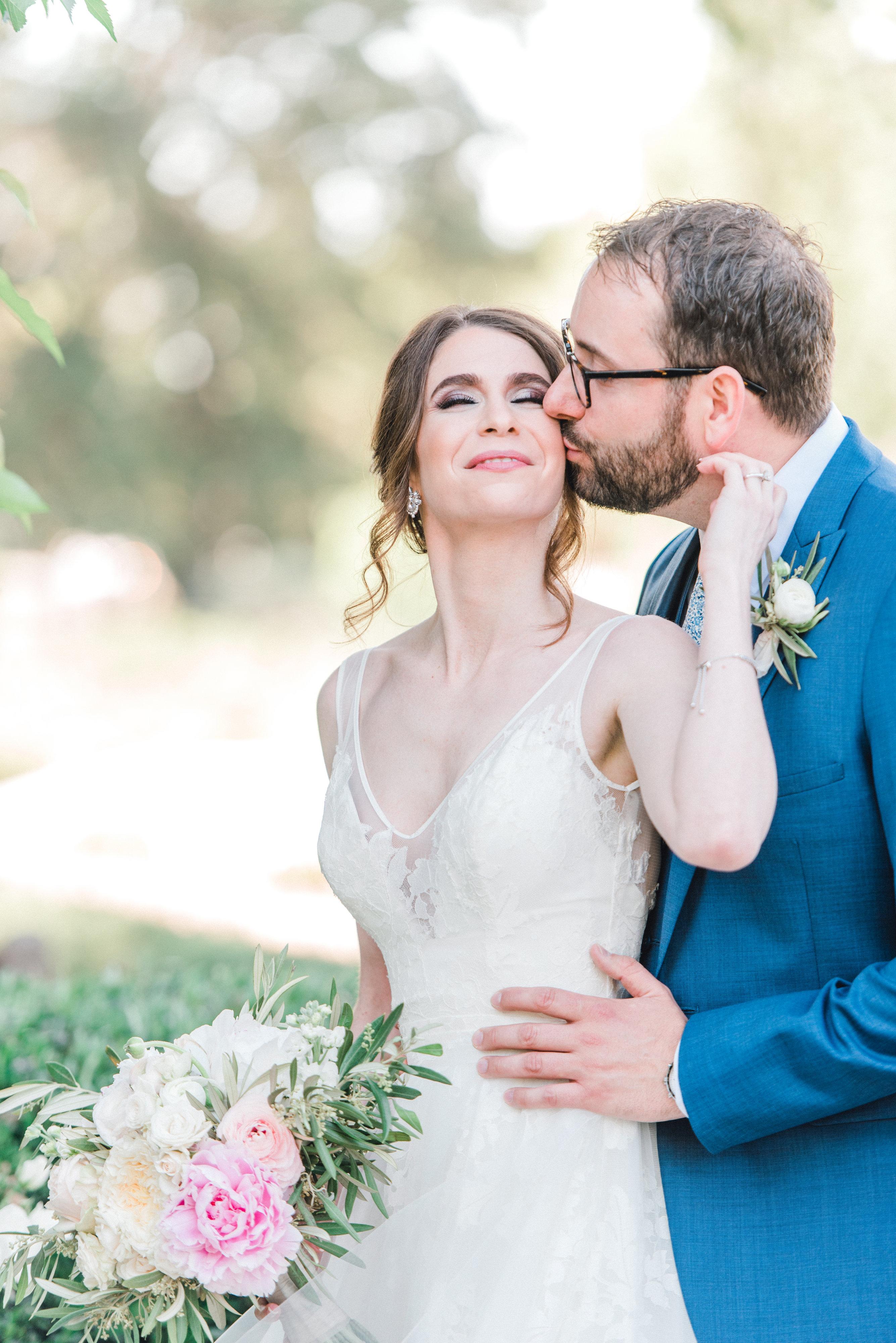 www.weddingsbyscottanddana.com
