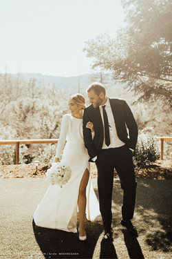 Sonoma Napa Bridal Wedding Hair and Makeup Artist Calistoga
