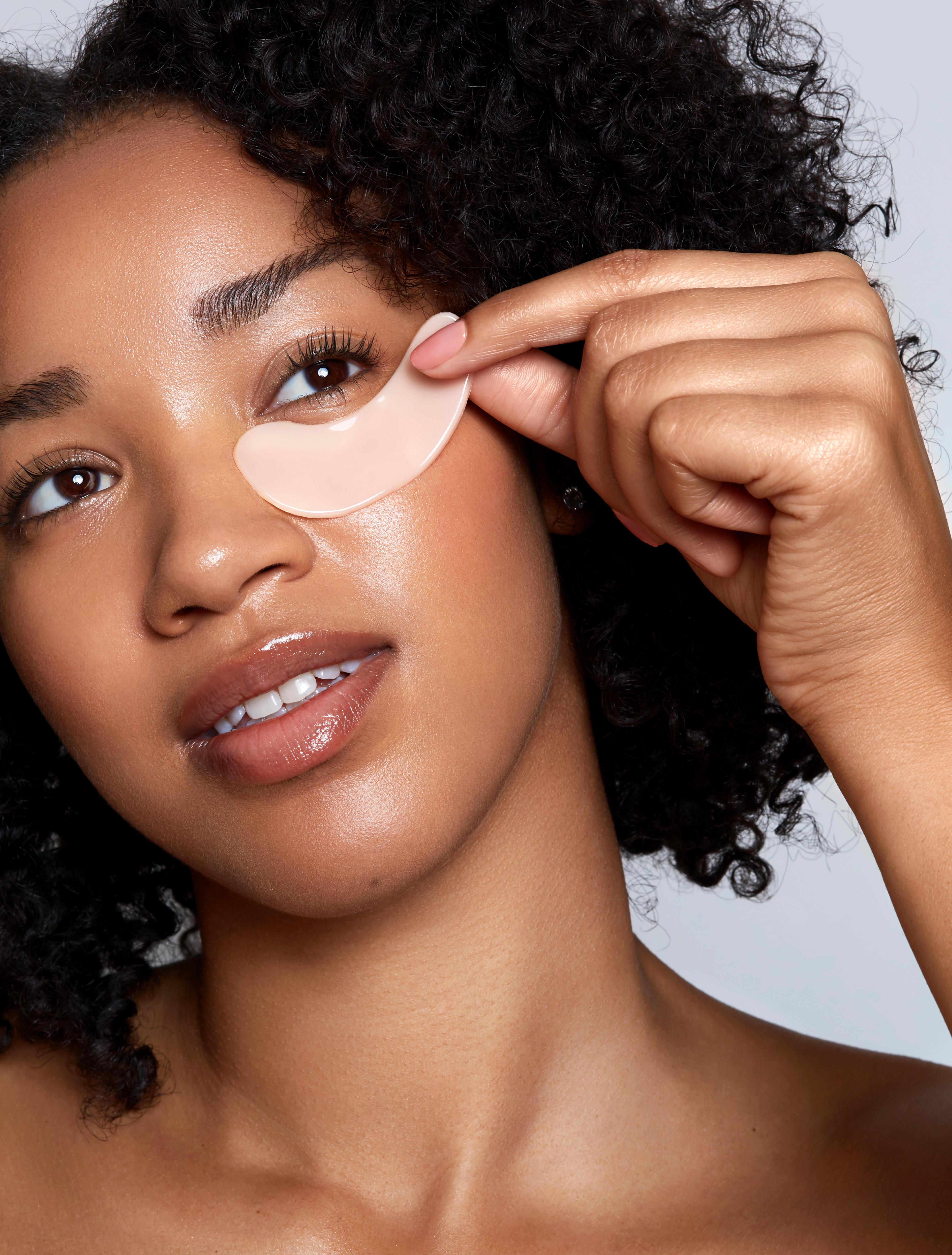 Skincare11617Dec 13 2020