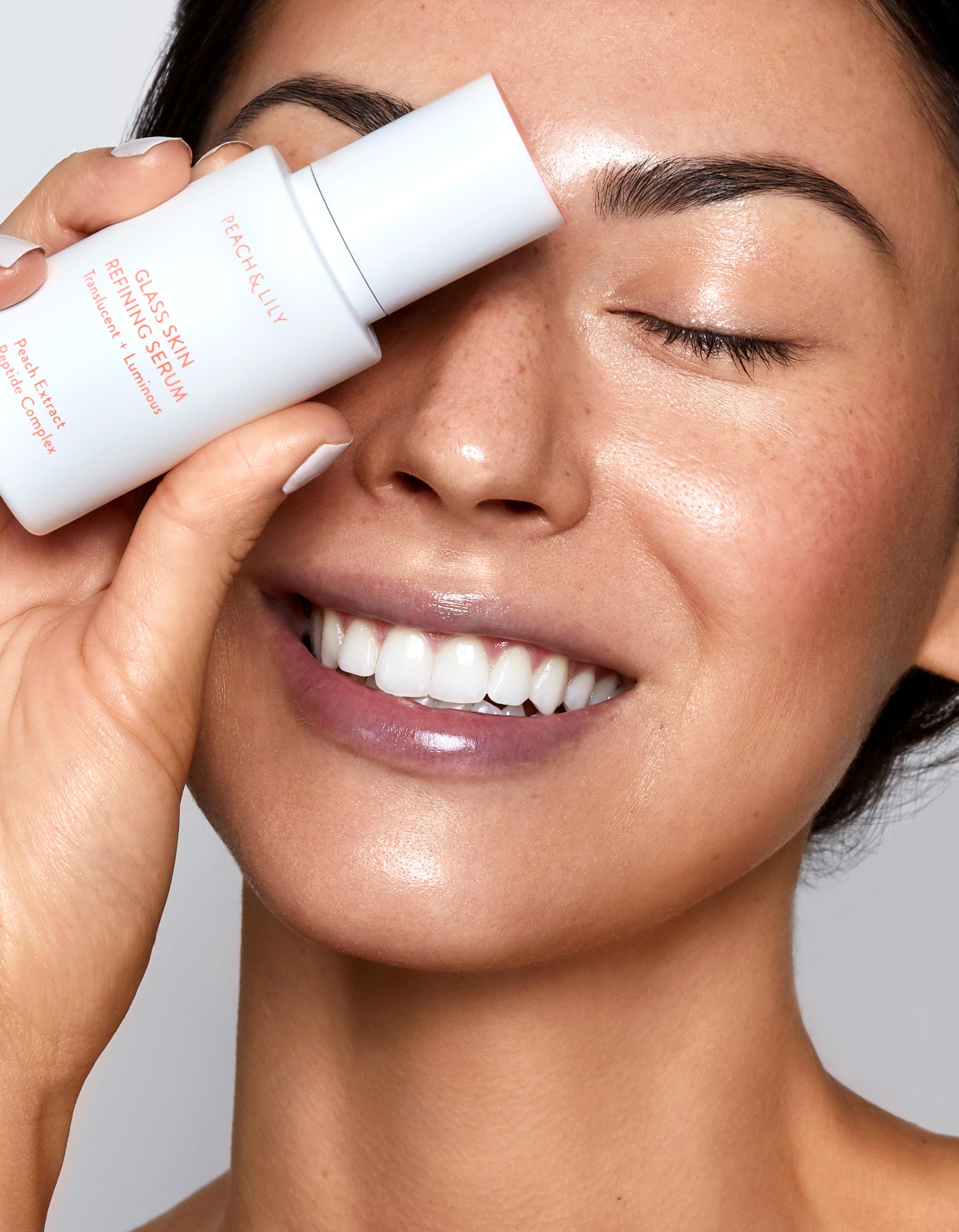 Skincare11364Dec 13 2020