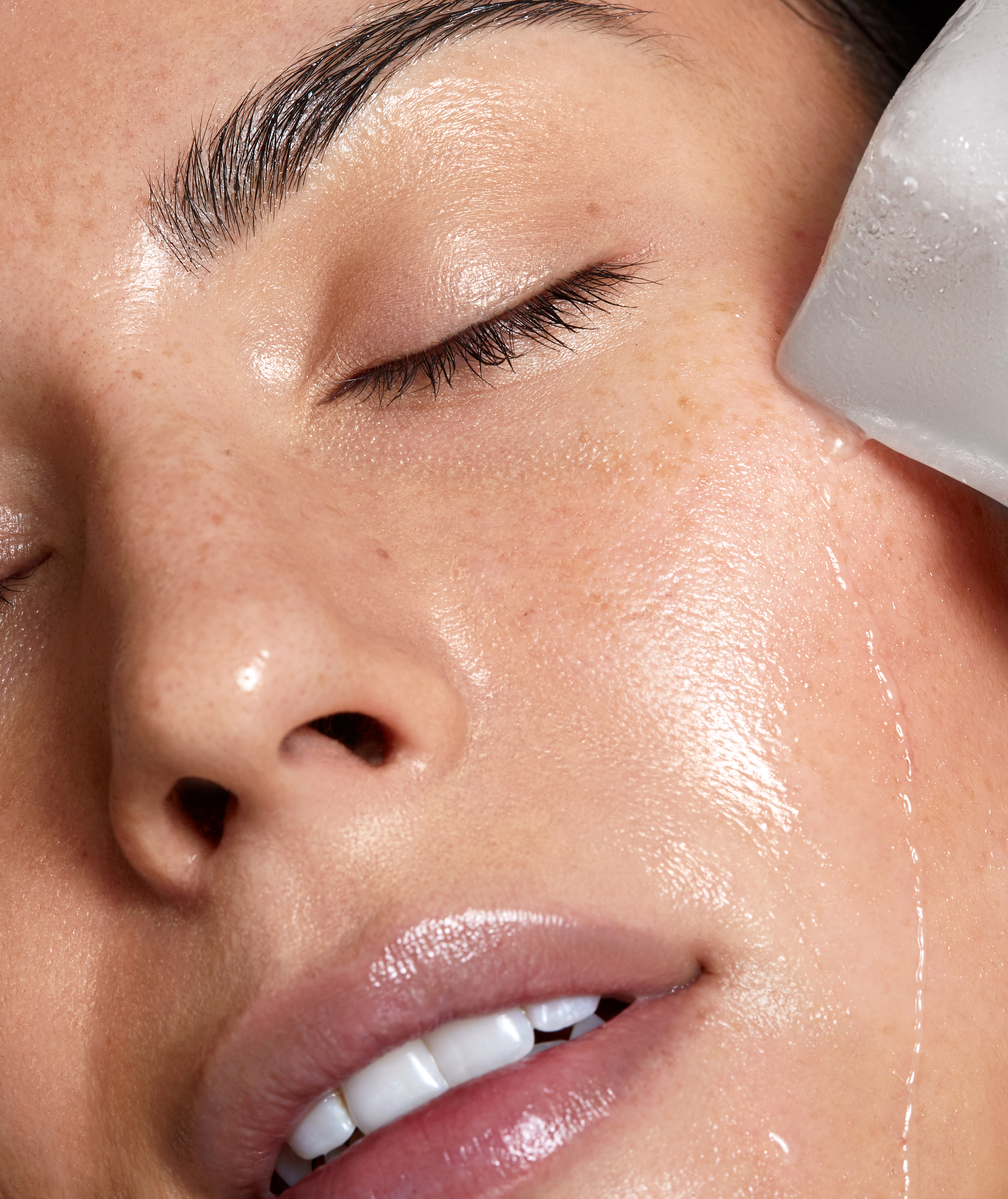 Skincare11530Dec 13 2020