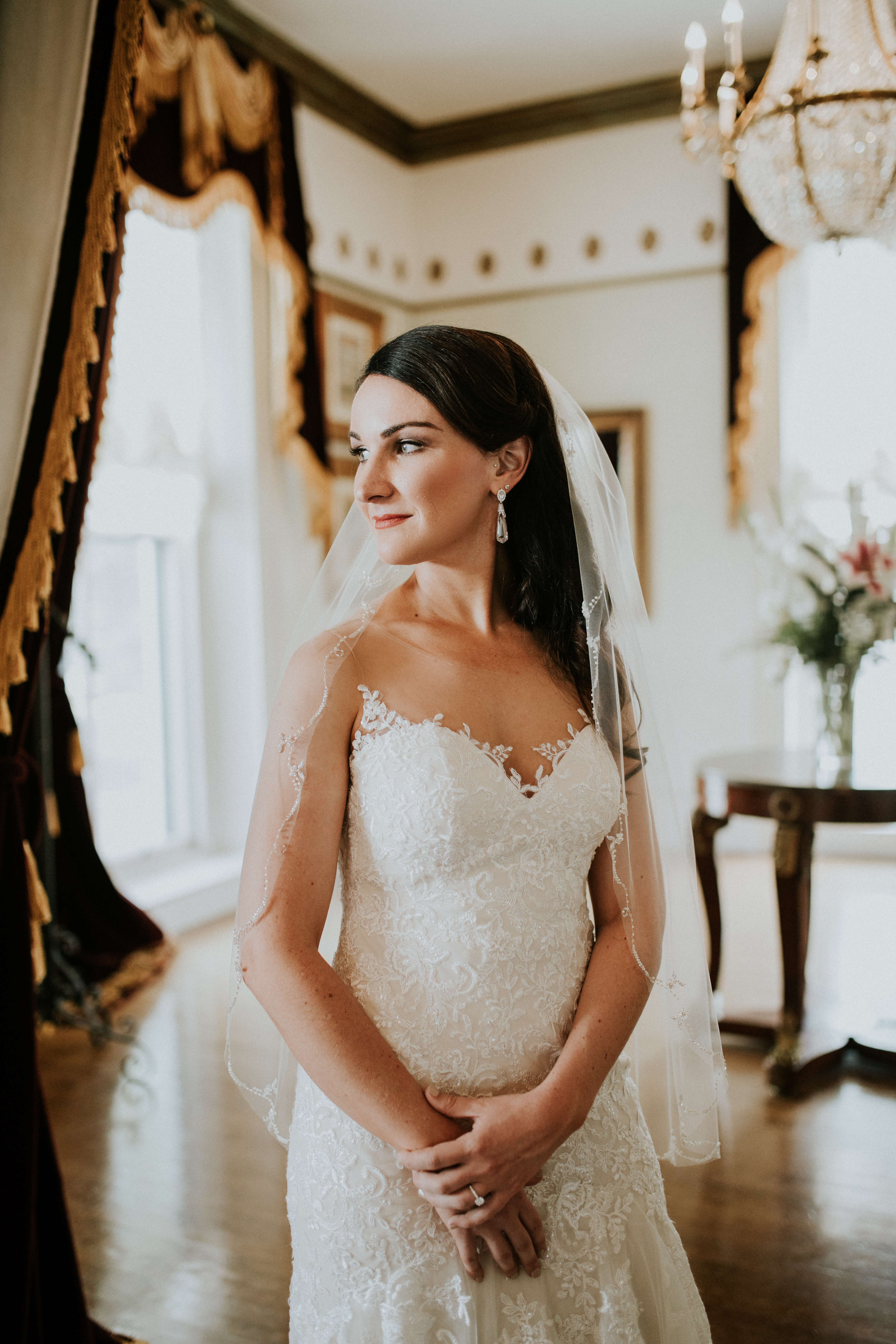 Napa Wedding Makeup Artist