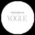 Vogue.png