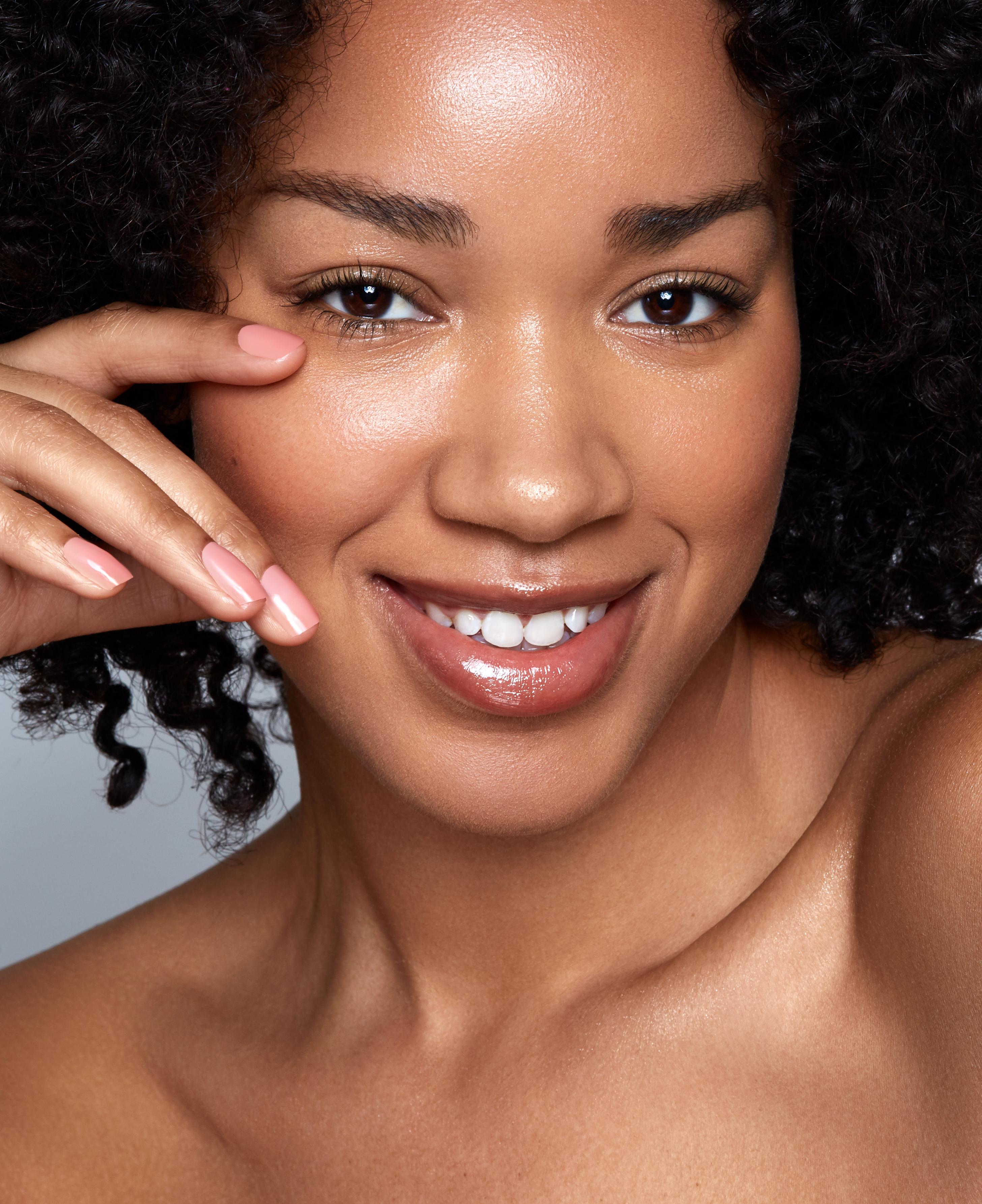 Skincare11562Dec 13 2020