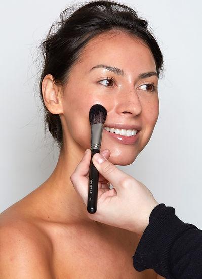 bay area makeup artist.jpeg