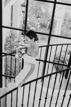 Epos-estate-wedding-elizabeth-warrick-74