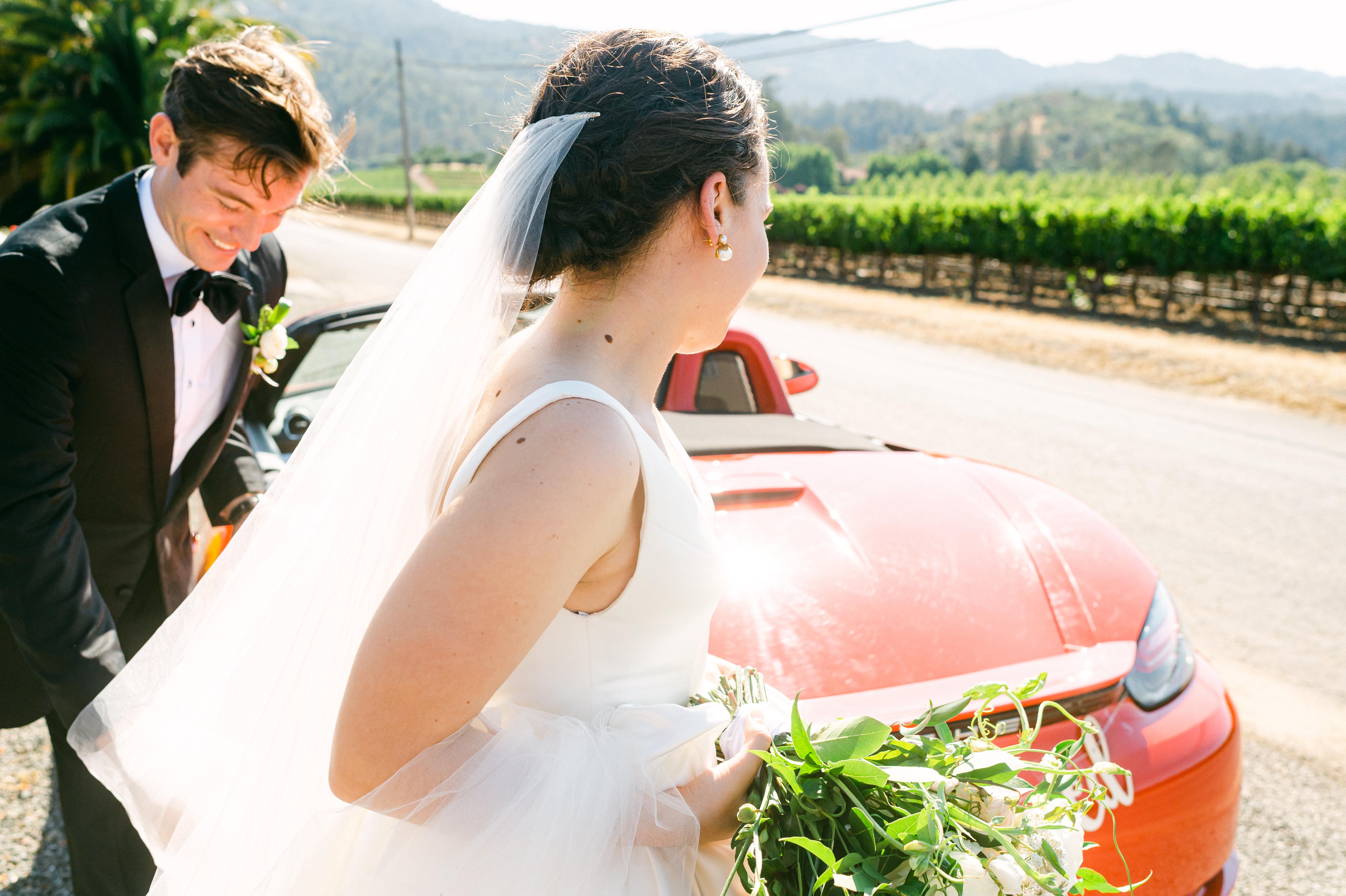 Wedding0577