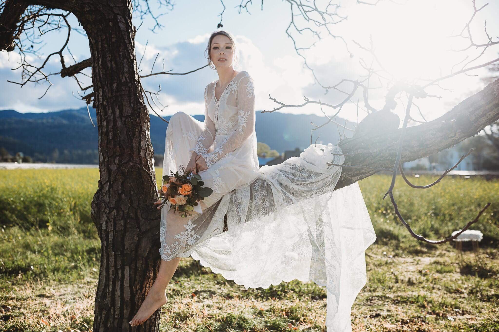 www.hannahberglundphotography.com