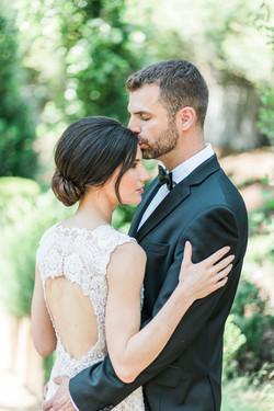 Calistoga-Ranch-Wedding-Photos-by-JBJ-Pi