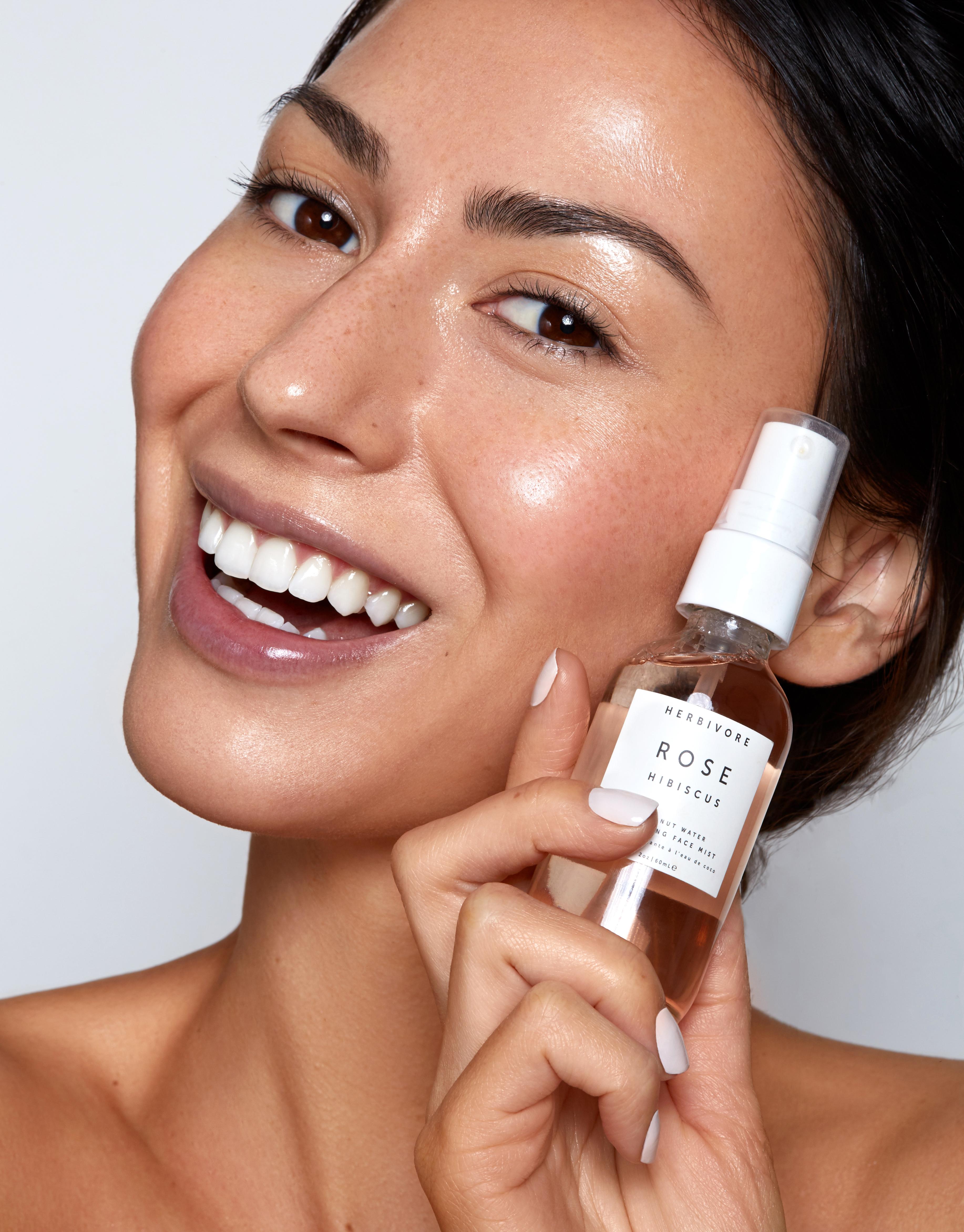 Skincare11394Dec 13 2020