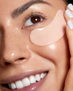 Skincare11425Dec 13 2020