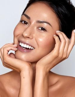 Skincare11359Dec 13 2020