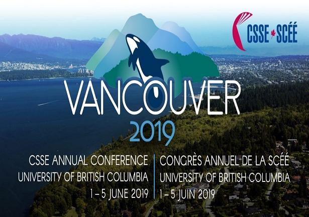 2CSSE-Vancouver-2019_1024x500-1024x500