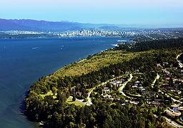 2CSSE-Vancouver-2019image.jpg