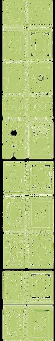 Jardin des Tuilerie, Paris, Versailles, Le Nôtre, architecte paysagiste