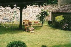 architecte paysagiste bourgogne
