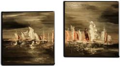 Marine bateaux Antibes