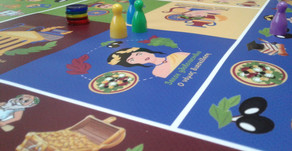 5 причин играть в психологические игры