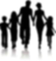 familia-silueta-clipart__k3144734.jpg