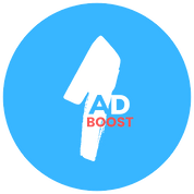 OneAd%20Boost_logo_edited.png