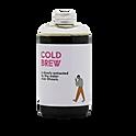 コールドブリューCold Brew