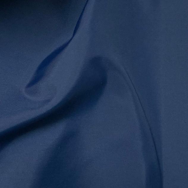 Fabric #23043