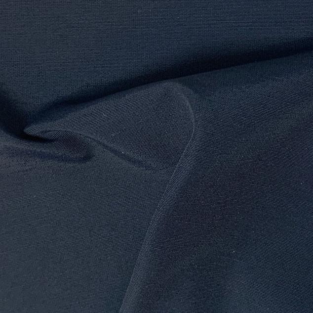 Fabric #23049