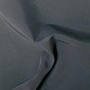 Fabric #23048