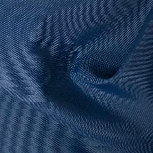 Fabric #23044