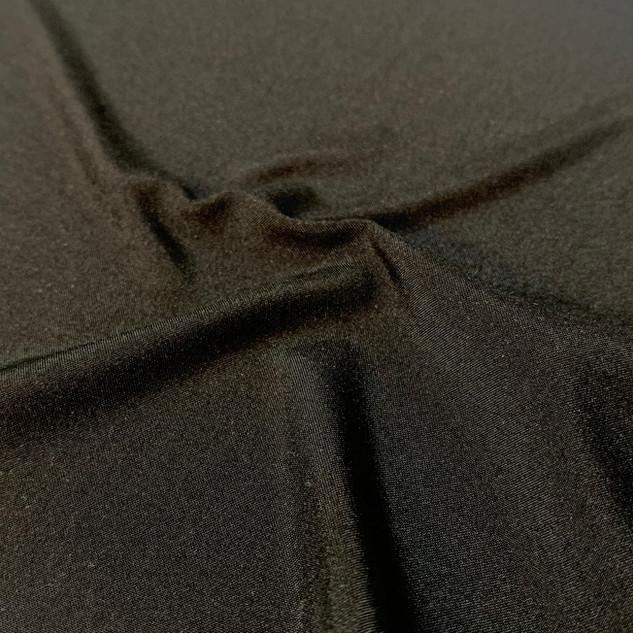 Fabric #23023