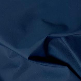Fabric #23042