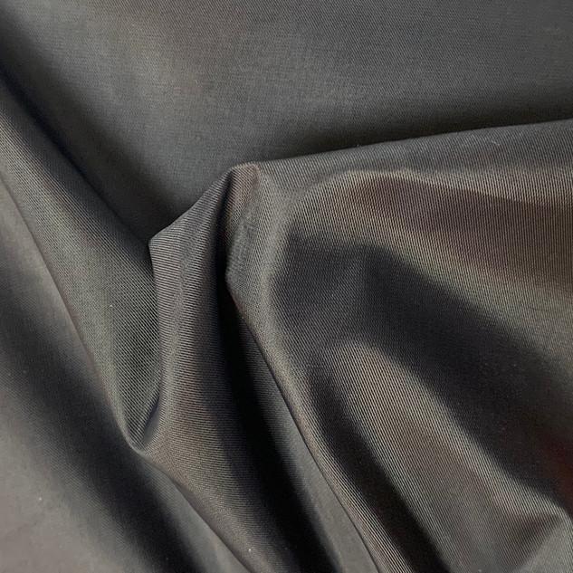 Fabric #23036