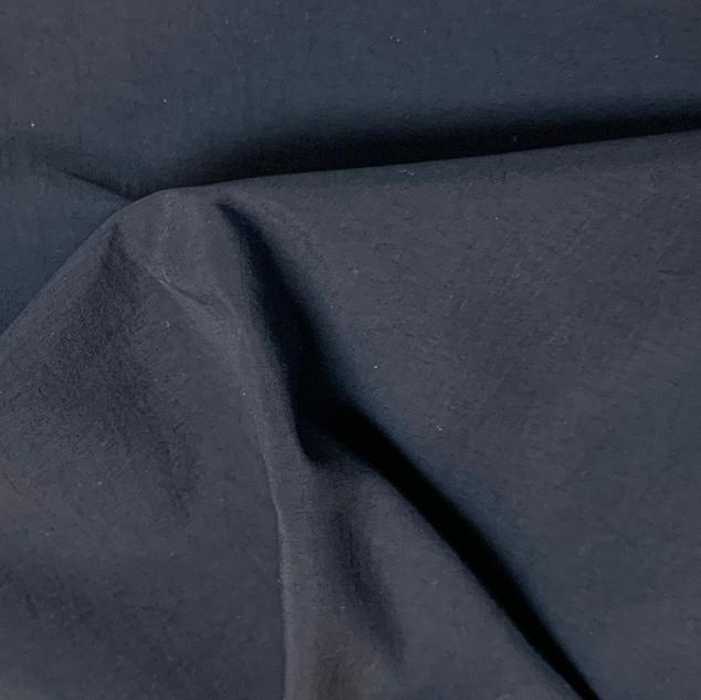 Fabric #23039