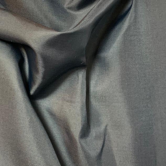 Fabric #23040