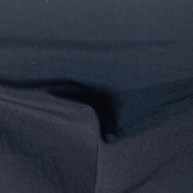 Fabric #23035