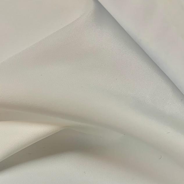 Fabric #23025