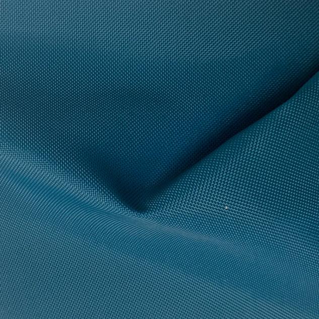 Fabric #23033