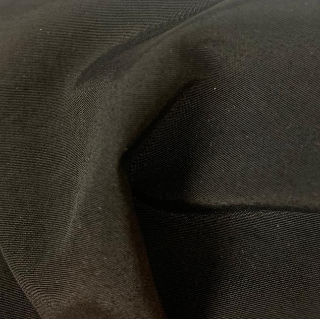 Fabric #23024