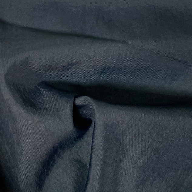 Fabric #23053