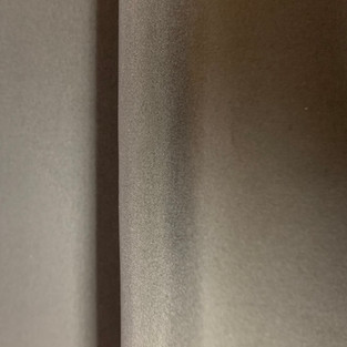 Fabric #23022