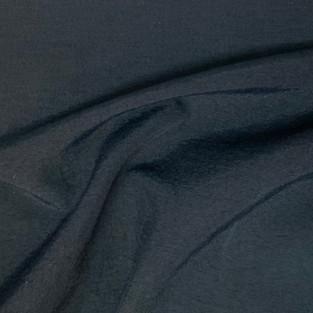 Fabric #23052