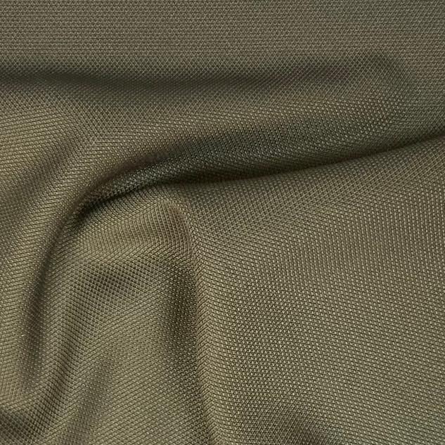 Fabric #23091