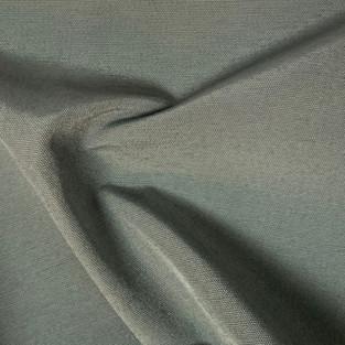 Fabric #23051