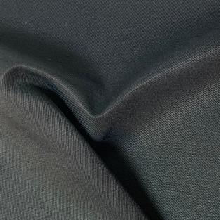Fabric #23050