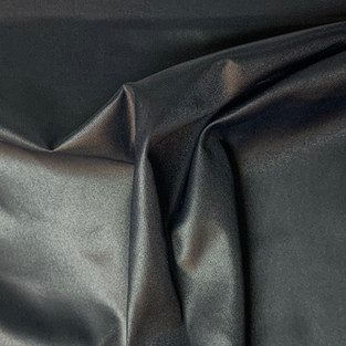 Fabric #23037