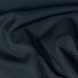 Fabric #23090