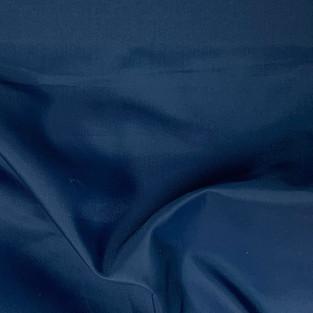 Fabric #23041